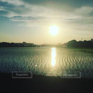 田舎 - No.564026