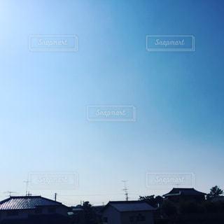 空 - No.831625