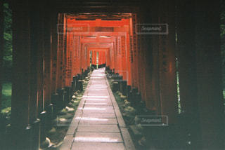 京都の写真・画像素材[372831]