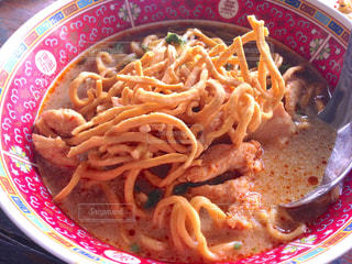 食べ物の写真・画像素材[398871]