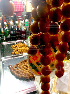食べ物の写真・画像素材[452867]
