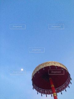 空の写真・画像素材[452928]