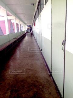 建物の写真・画像素材[452932]
