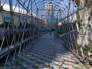 No.380164 東京