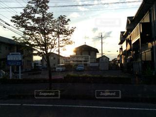 No.450313 風景