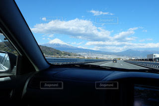 空の写真・画像素材[373199]