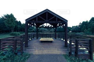 公園 - No.380259