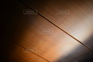 天井の写真・画像素材[380808]