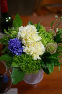 花の写真・画像素材[382977]