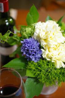 花の写真・画像素材[382978]