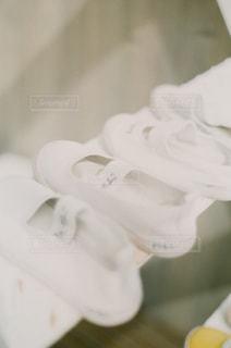 靴の写真・画像素材[395127]