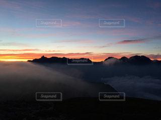 風景の写真・画像素材[373425]