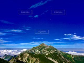 風景の写真・画像素材[373429]
