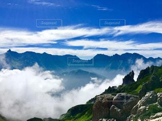 風景の写真・画像素材[373431]