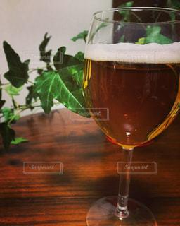 日本酒の写真・画像素材[373688]