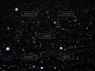 冬の写真・画像素材[374275]