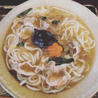 食べ物の写真・画像素材[374337]