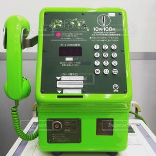 公衆電話 - No.374432