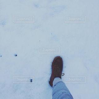 No.374561 雪
