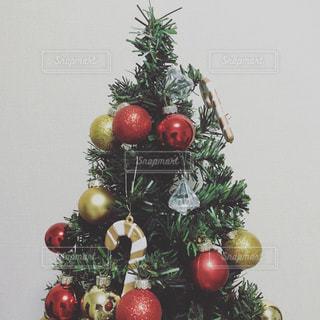 クリスマスの写真・画像素材[374597]