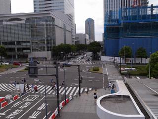 風景 - No.376910