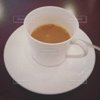 コーヒー - No.416477
