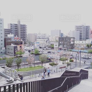 景色 - No.447228