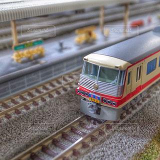 駅 - No.571419