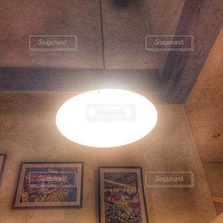 灯り - No.644218
