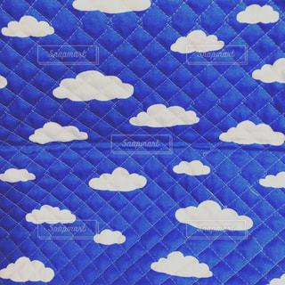 青い空と白い雲 - No.979606
