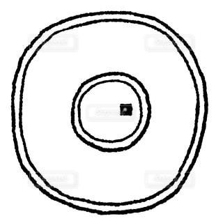 LED照明の写真・画像素材[1405999]