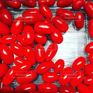 トマトの写真・画像素材[1424857]