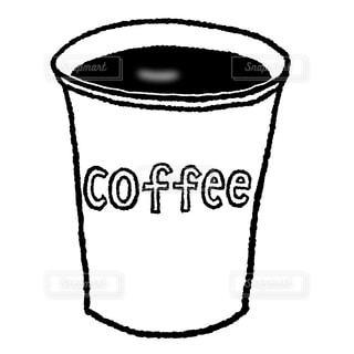 コーヒーの写真・画像素材[1531568]