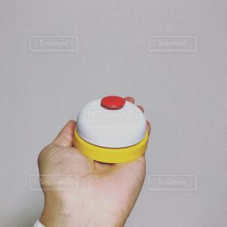ミッケで遊ぼうの写真・画像素材[1617290]