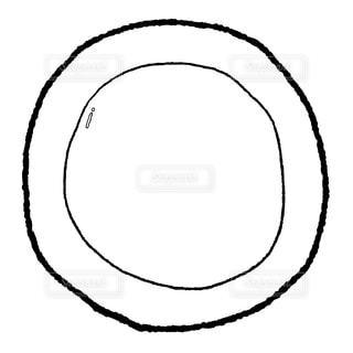 お皿の写真・画像素材[2072703]