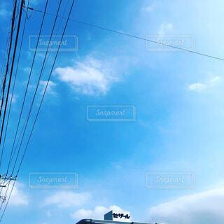 セザールの写真・画像素材[3658123]