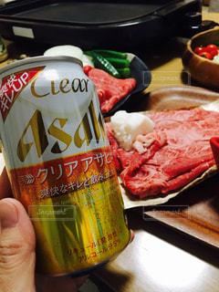 No.373943 日本酒