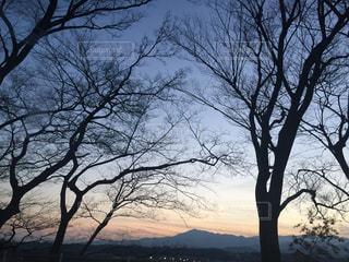 No.374172 風景