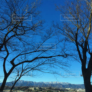 No.374793 風景