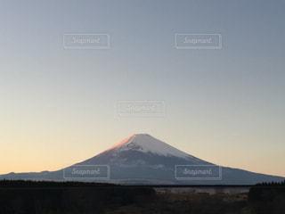 No.374795 風景