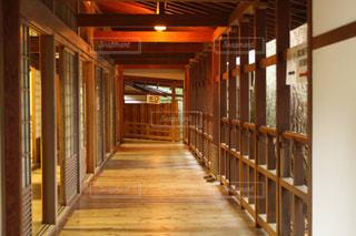 No.374478 寺院