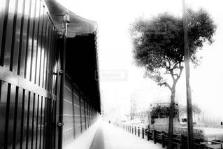 風景 - No.374479