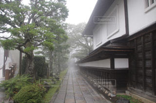 高野山にての写真・画像素材[1518478]