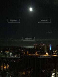 夜の写真・画像素材[374338]