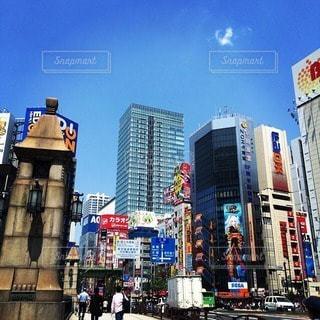 No.30275 風景