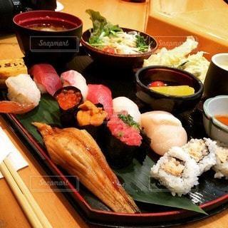食べ物の写真・画像素材[30386]