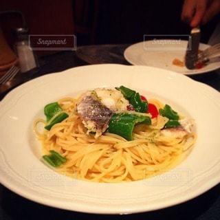 食べ物 - No.30521