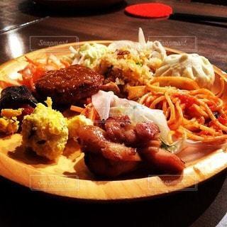 食べ物 - No.30838