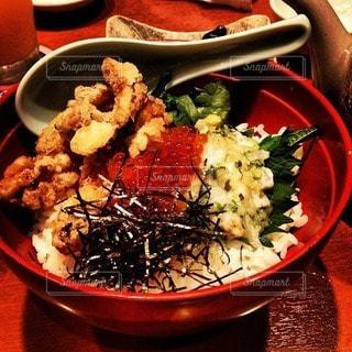 食べ物 - No.31267