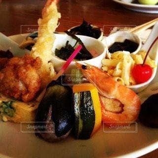 食べ物 - No.31548